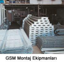 gsm233